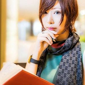 Photo_20-04-09-15-40-08.277.jpg