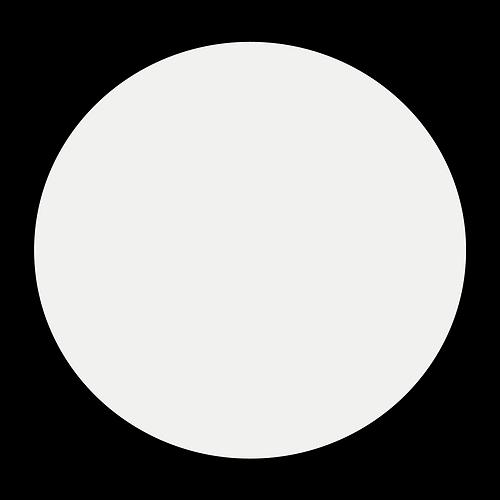 createidea_info02.png