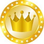 medal-crown-2640-gold.png