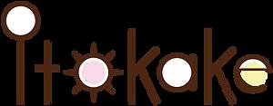 itokake_manual_itokake.png