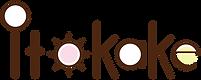 itokake_logo.png