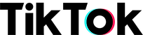 Tiktok-logo1_edited.png