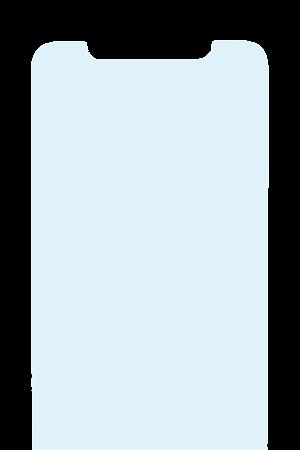 tiktok_スマホ02.png