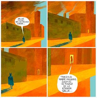 España Vacía.j