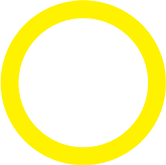 YellowRingOnly_single.png