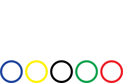 SykoraAcademyLogo_white_color.png