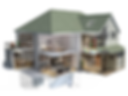 Projetos automação residencial corporativo sistemas de som ambiente