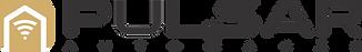 Pulsar Logo Novo.png