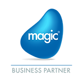 magic_logo.png