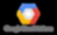 google_cloud.png