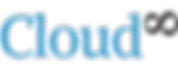 cloud8-logo.png