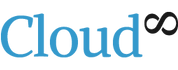 cloud8-logo.png