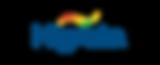 migrate_logo.png
