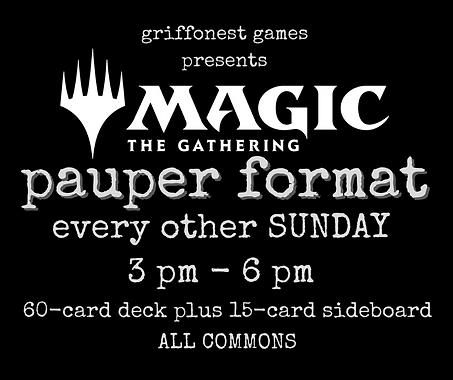 Pauper Sunday (1).png