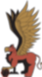 Griffonest Logo Final - Just Griffin.png