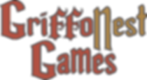 griffonest games logo.png