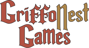 griffonest games logo.png