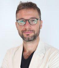 Massimo Ramaoili