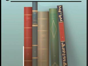 Echange de vœux entre auteurs et amis du livre à Kinshasa, les Editions du Pangolin ont répondu prés