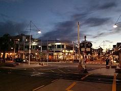 waterfront-tauranga.jpg