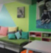 arthouse-communals-min.jpg