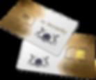 Sim-cards-2.png