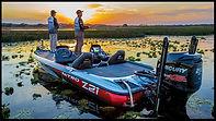 Boat Insurance, Motorcyle Insurance Cedartown, RV Insurance Cedartown, ATV Insurance Cedartown