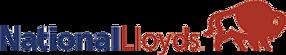 National Lloyds Insurance Cedartown