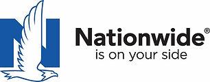 Nationwide Insurance Cedartown