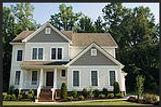 Homeowners Insurance Cedartown