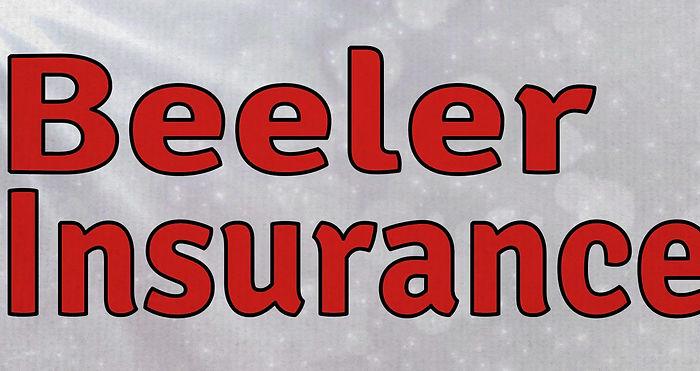 Beeler Insurance Introduction