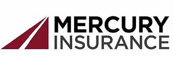Mercury Insurance Cedartown
