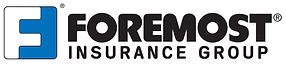 Foremost Insurance Cedartown
