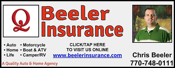 Chris Beeler - Email Signature Card.