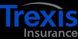 Alfa Insurance Cedartown
