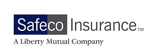 Safeco Insurance Cedartown