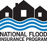 Flood Insurance Cedartown