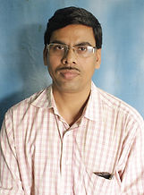 SUSHIL GHOSH.JPG