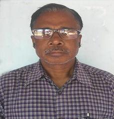 Susil Kumar Bera.jpg