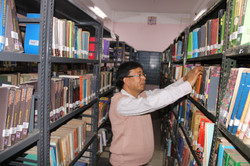 Library Photo-17