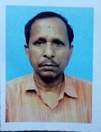 Dr. Mamatajuddin Ahmed