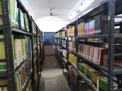 Library Photo-15
