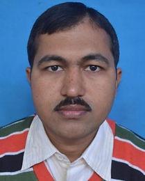 Dr. Abhinandan Rana