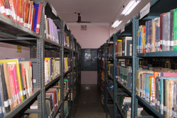 Library Photo-20