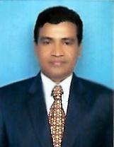 Krishnandu Pradhan.jpg