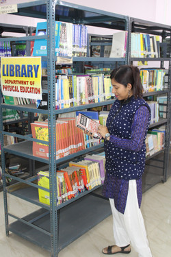 Library Photo-16