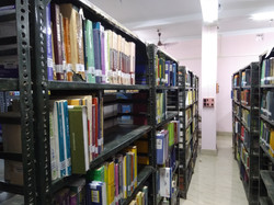 Library Photo-21_