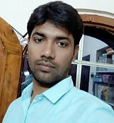 PROLAY BHATTACHARYA.jpg
