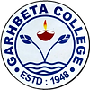 LOGO_COLLEGE_edited.png