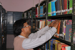 Library Photo-19